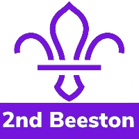 2nd Beeston Sea Scouts