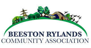 Beeston Rylands Community Association