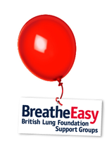 Breathe Easy Nottingham West