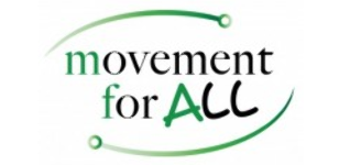 Movement For All