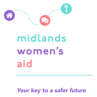 MIDLANDS WOMEN'S AID